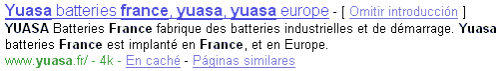 google evita el flash