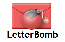 Letterbomb