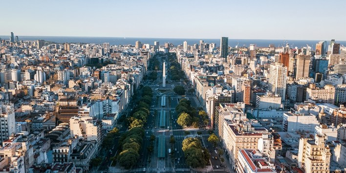 argentina on the brink, again - omfif
