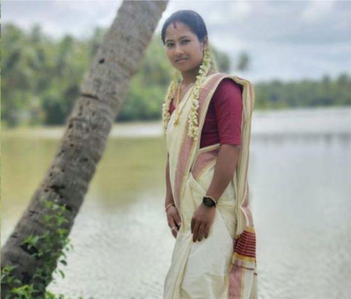 Ajith Namitha 10