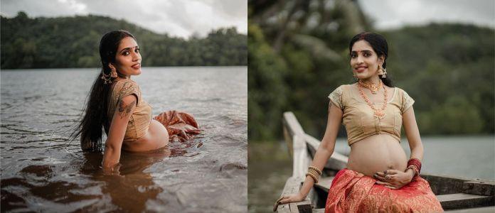 Arya Vineeth 2