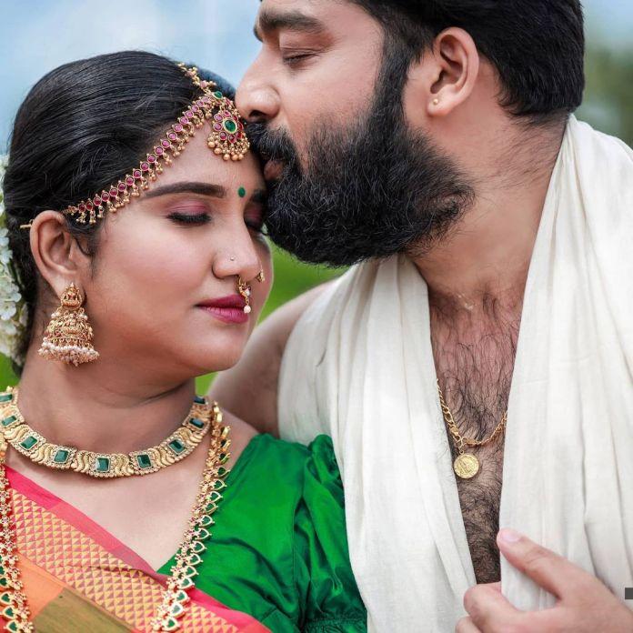Niranjan Nayar 4