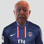 Lino Treize