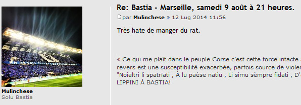bastia-rat