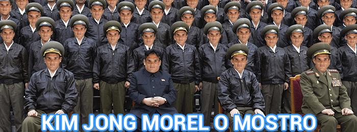 kim-jong-morel