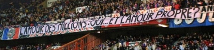supporters psg millions respect