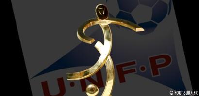 Logo-UNFP