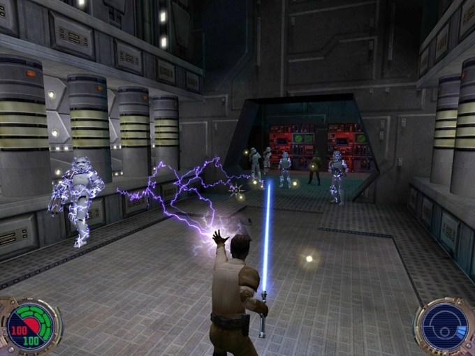 Jedi-Outcast-eclairs