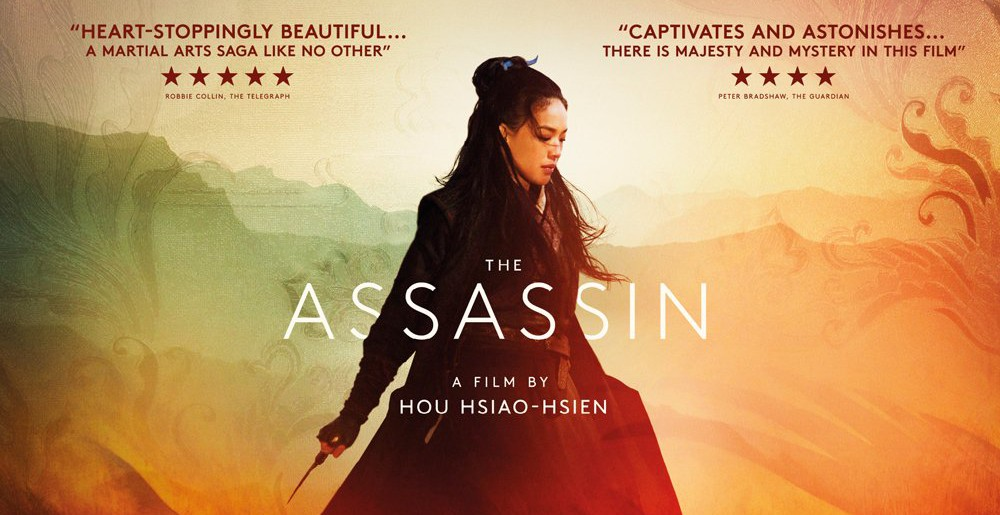 assassin-poster