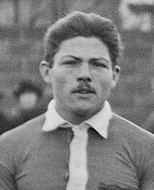 Jules Dewaquez