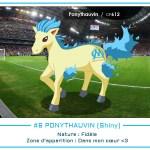 06 - Ponythauvin