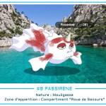 09 - Passirène