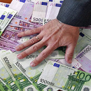 argent salaires om