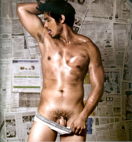 Actor pic nude Pinoy indie