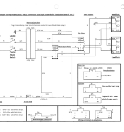 ottawa yard tractor wiring wiring diagram for you ddec 6 wiring diagram ottawa wiring diagrams [ 1100 x 800 Pixel ]