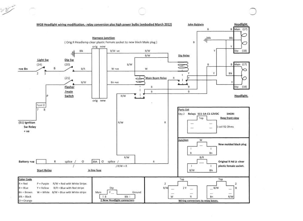 medium resolution of ottawa yard tractor wiring wiring diagram for you ddec 6 wiring diagram ottawa wiring diagrams