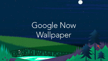 Cute Chromebook Wallpapers Download 4 Official Google Now Desktop Wallpapers Omg