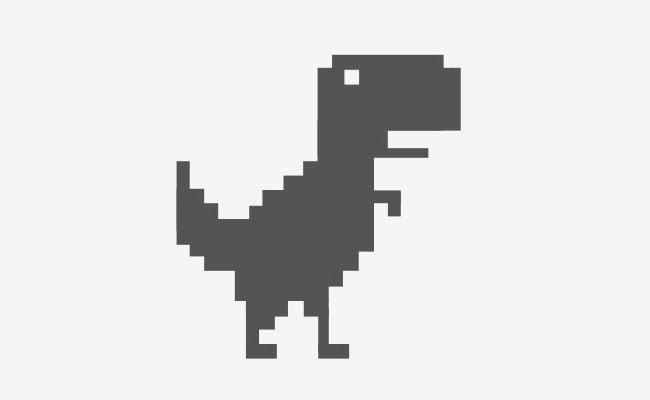 El Juego Secreto De Google Chrome 5 A Que No Lo Conocí
