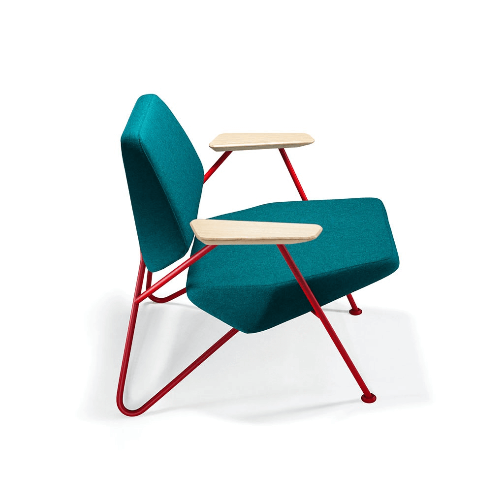 chair design parameters hanging natural polygon armchair omg it 39s small
