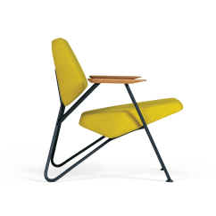 Chair Design Parameters Cozy Chairs For Reading Polygon Easy Omg It 39s Small