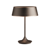 China Table Lamp - OMG it's small