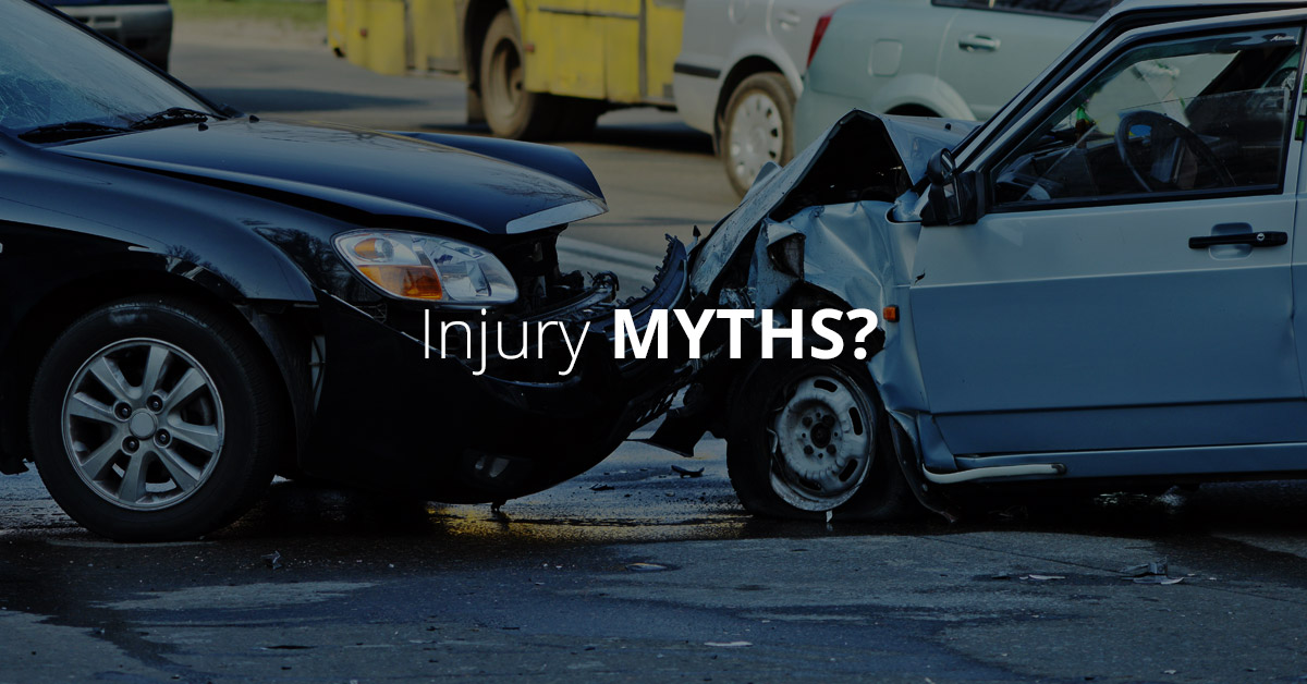 injury-myths