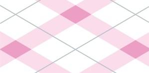 tablecloth-omg-teen-book-series