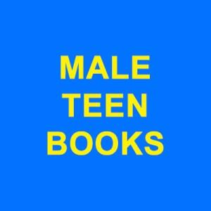 OMG-Male-Teen-Books-1