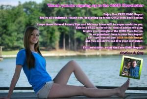 omg-teen-book-series-free-report