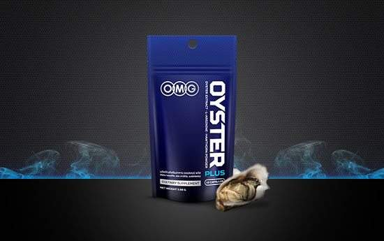 product-oyster