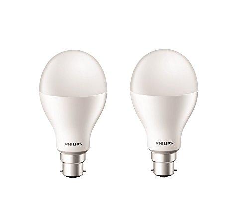 light fixture wiring diagram loncin 110cc atv led bulb database d2 rc