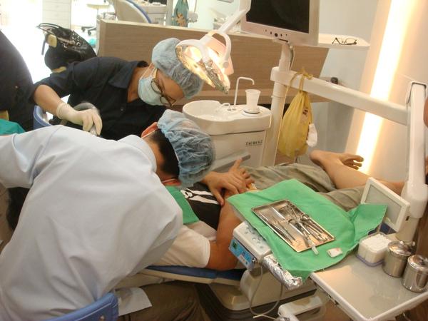 小孩突牙痛…連找5間牙醫「沒預約不給看」 網秒懂淚推:等過1個月 - 爆新聞