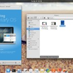 Linux Sistema Inteligente Criado Por Pessoas Inteligentes Para Pessoas Inteligentes As 5 Melhores Distros Baseada No Ubuntu