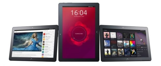 ubuntu-m10-tablet-no-watermark