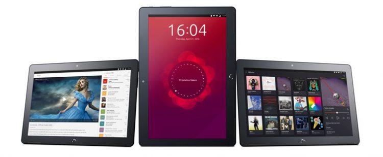 ubuntu-m10-tablet-no-watermark
