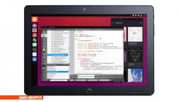 ubuntu-tablet-in-developer-mode