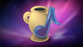 pithos linux app