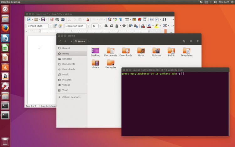 ubuntu-1610-desktop-screenshot