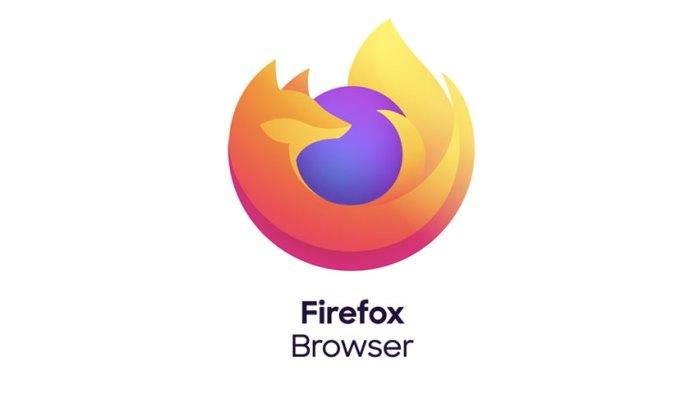 Image result for firefox logo