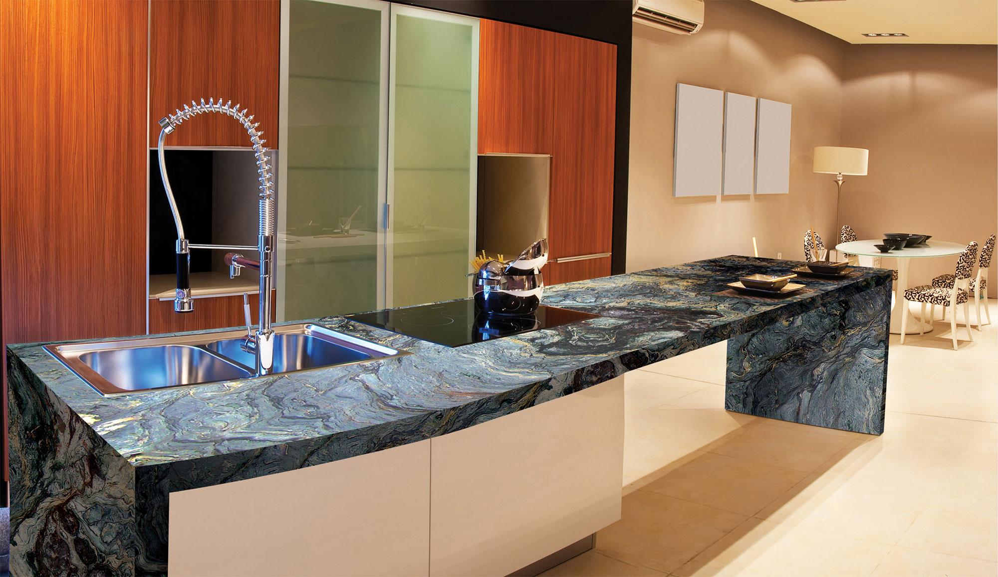 cheap sofas tampa fl sofa cama precios mexico granite countertops elegant countertop with