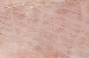 Rosado Rose Quartz - 8410