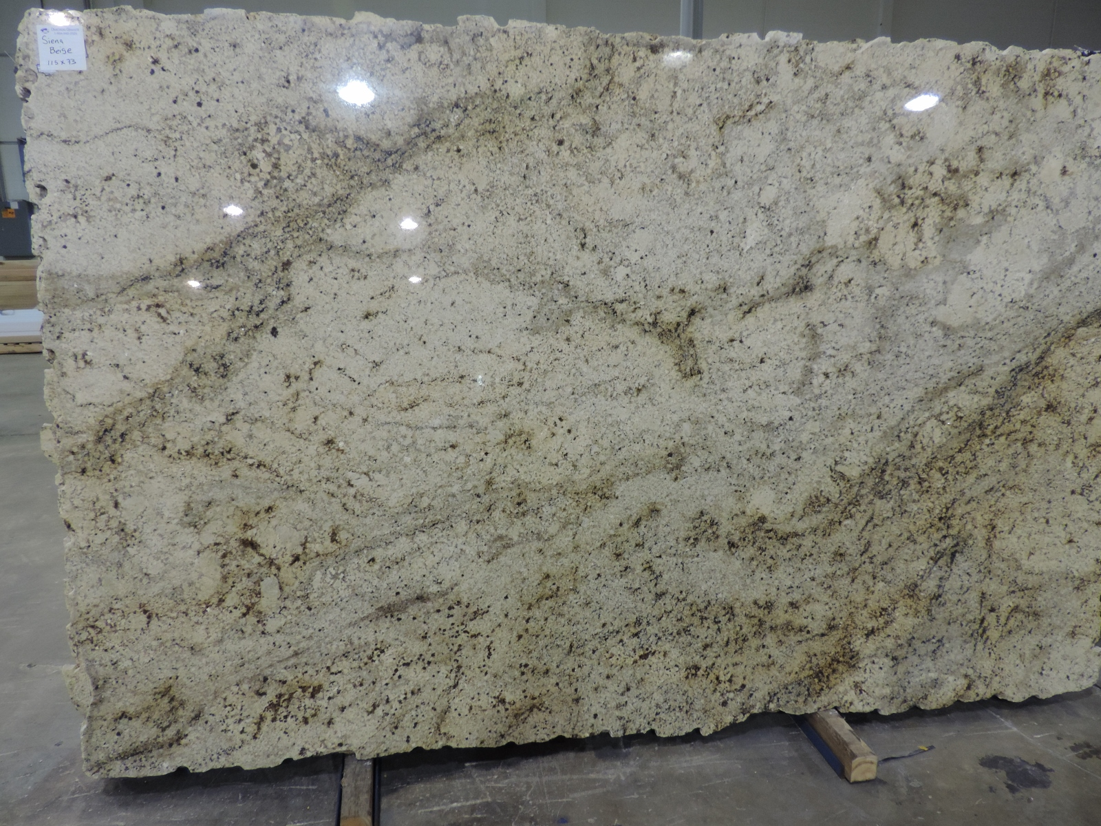 Countertops Jacksonville Countertop Edges Granite