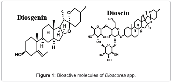 analytical-bioanalytical-techniques-Bioactive-molecules