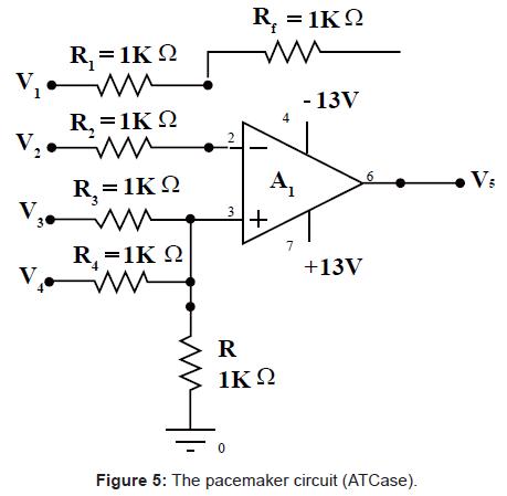 Activity Network Diagram Design Structure Matrix Wiring
