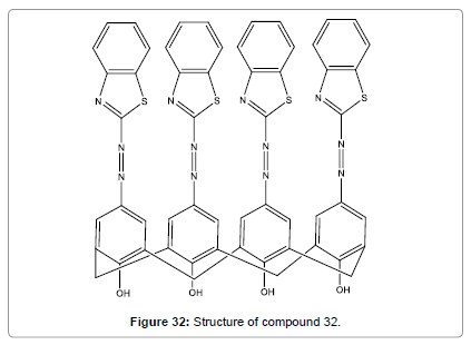 biosensors-journal-Structure-compound-32