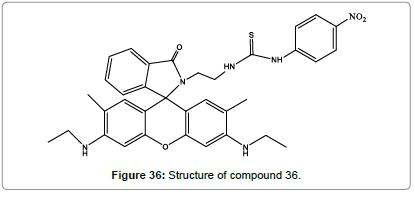 biosensors-journal-Structure-compound-36