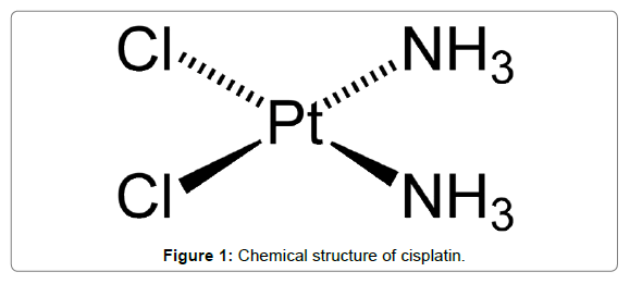 Synthesis of Unstable Vaterite Polymorph of Porous Calcium