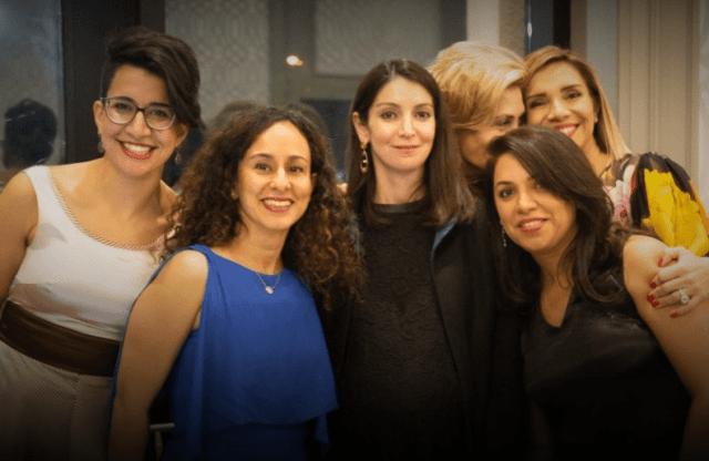 Recap: An Evening of Hope – 5th Annual Toronto Gala