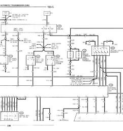 zf ecu wiring diagram [ 1434 x 969 Pixel ]