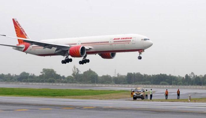 delhi-second-airport